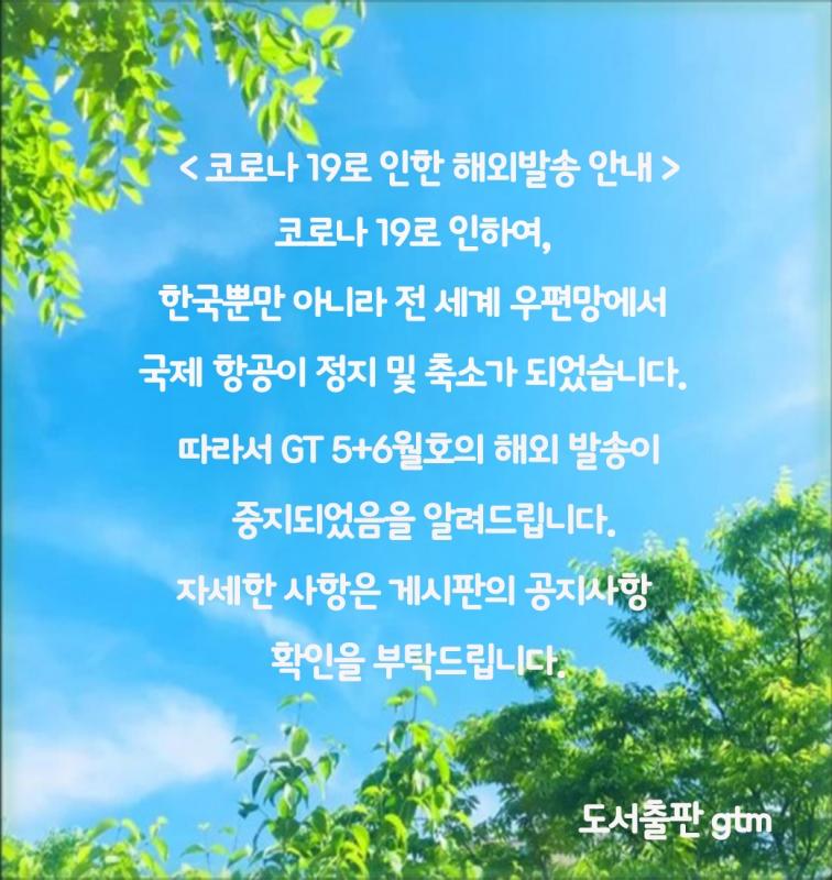 4f5b00180156fd8c3e00f071fcb8bd01_1585894012_9014.jpg
